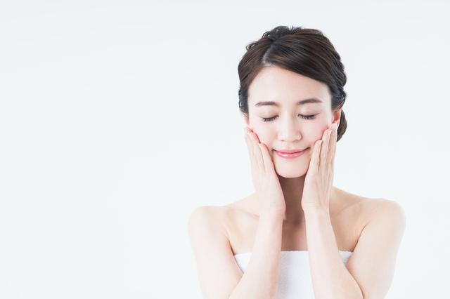 大阪美容鍼灸