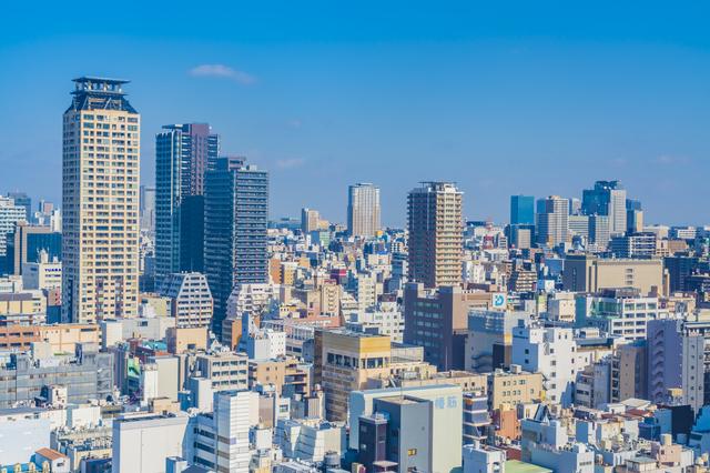 リソラ鍼灸院, 大阪の美容鍼灸, リソラ鍼灸院オイルマッサージ