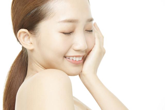 美容鍼灸のメリット
