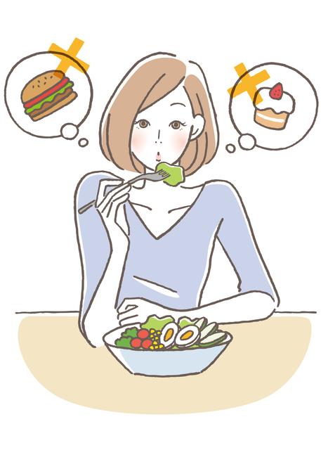 美容鍼灸ダイエット